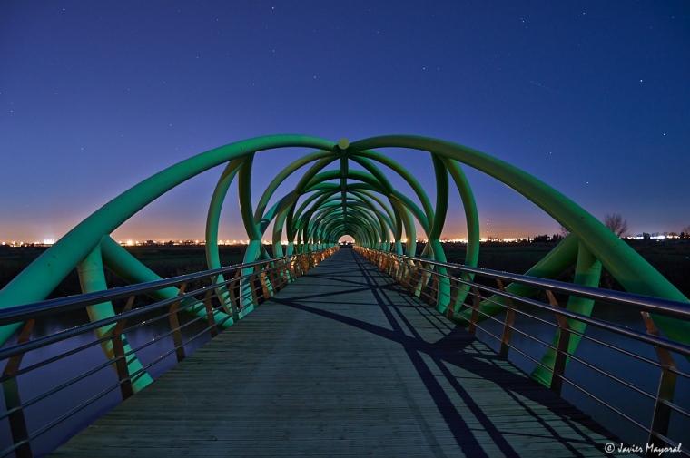 Puente Cartuja ok