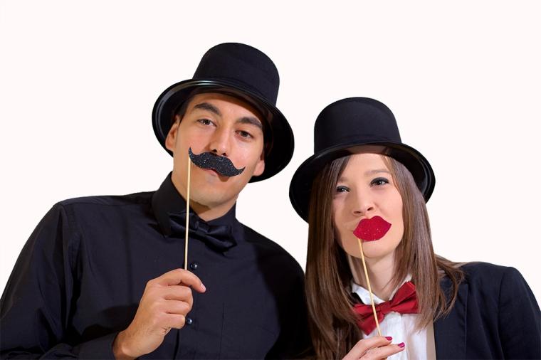 Cristina y Roberto 1 web