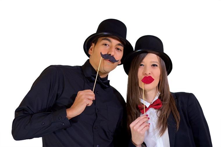 Cristina y Roberto 2 web