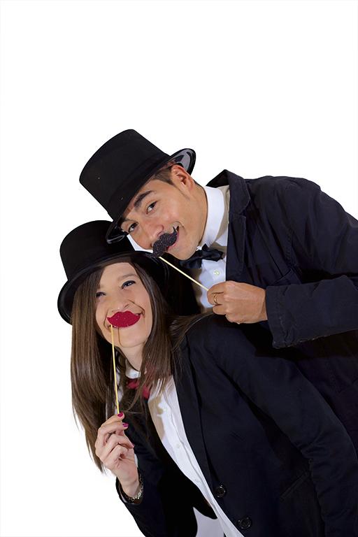 Cristina y Roberto 4 web