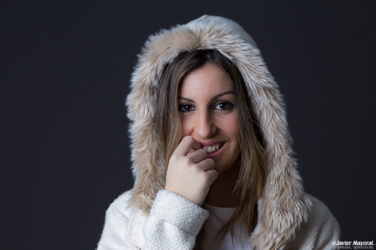Laura-11