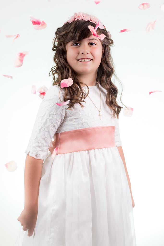 maria-web-16_26762904250_o