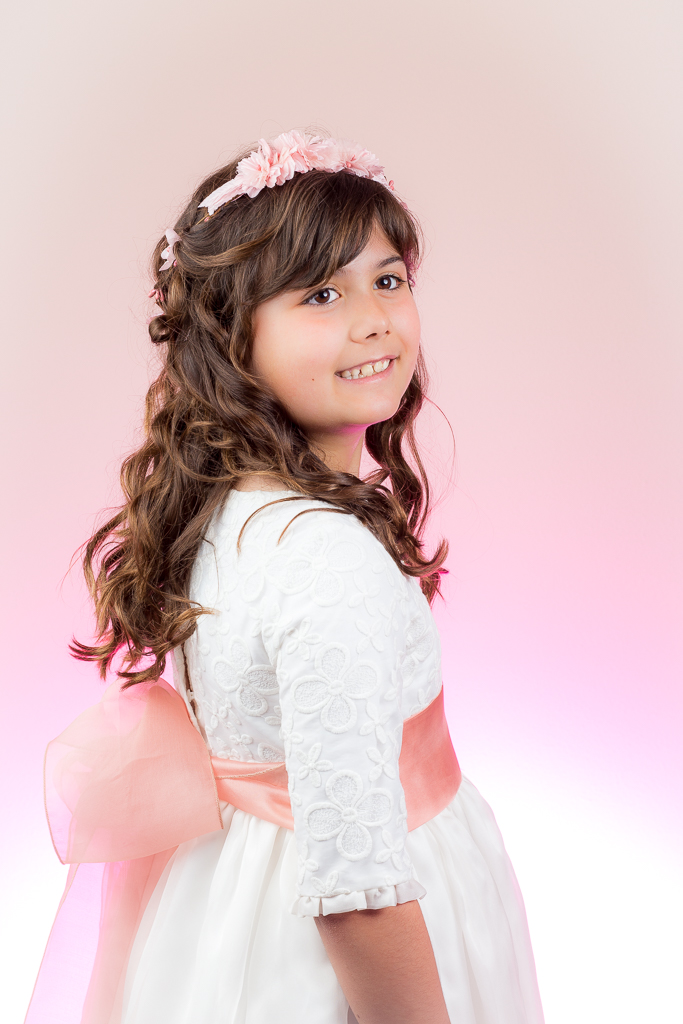 maria-web-22_26968559181_o